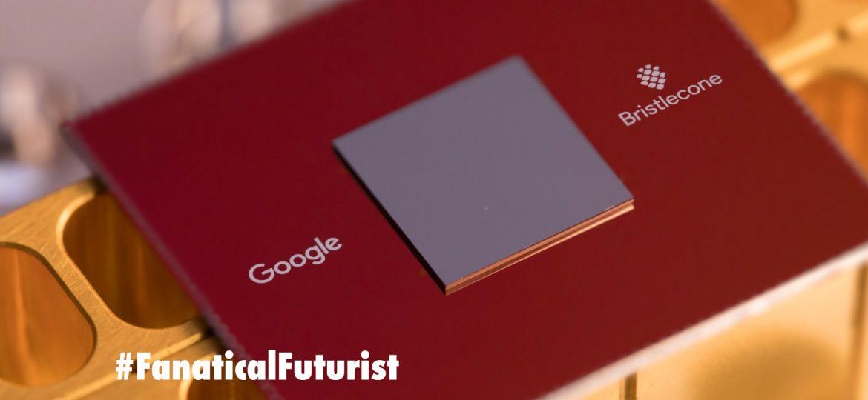 future_google_quantum_computer