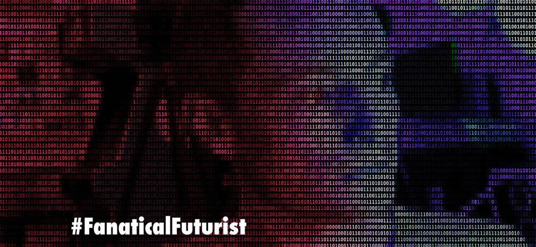 future_hacked_ai