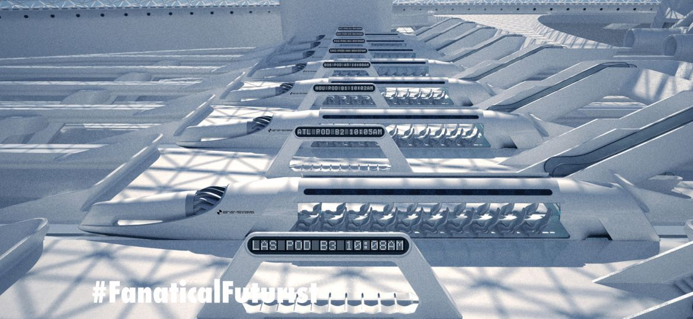 future_hyperloop_station