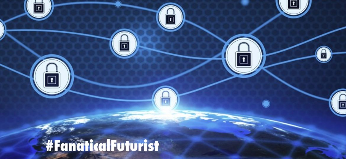 future_iot_security