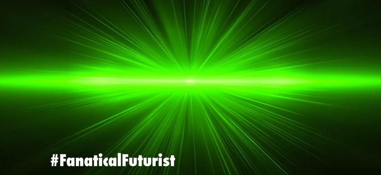 future_laser_china