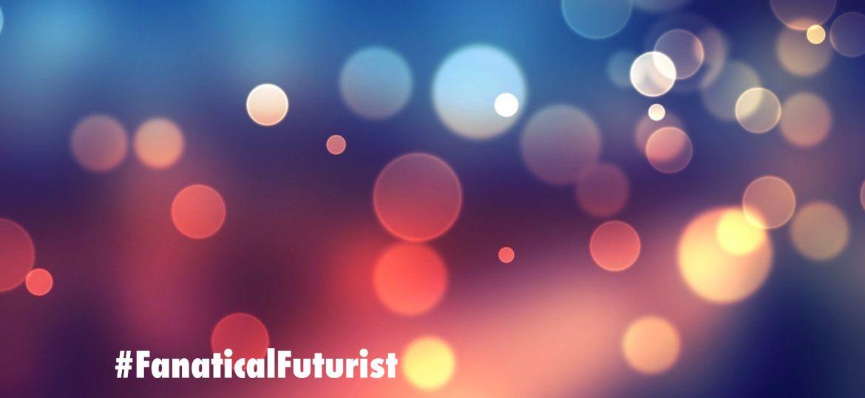 future_light_photonics