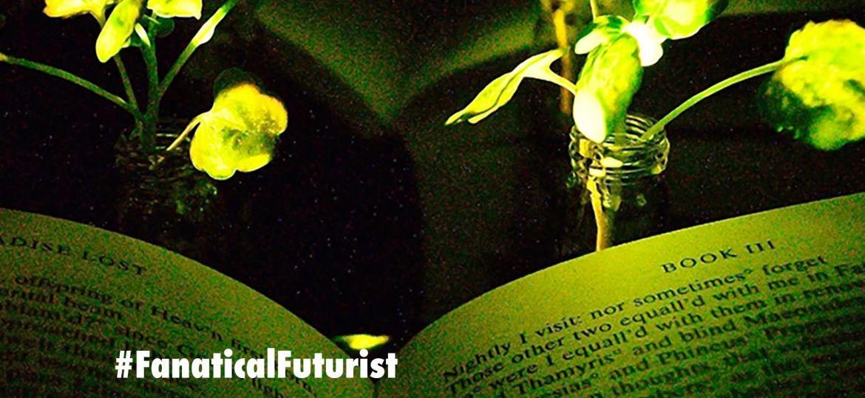 future_lighting_glowing