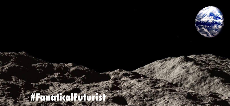 future_lunar_xprize