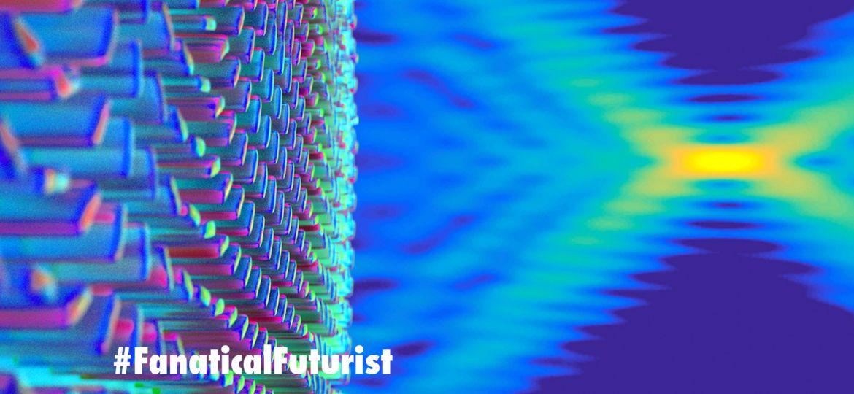 future_metalense