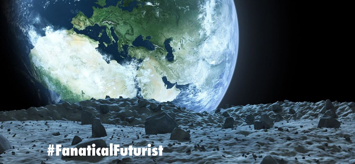 future_moon_space