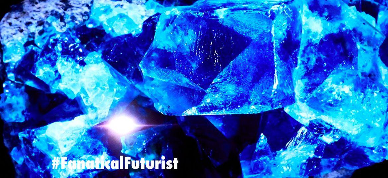 future_oled_lg_rollable