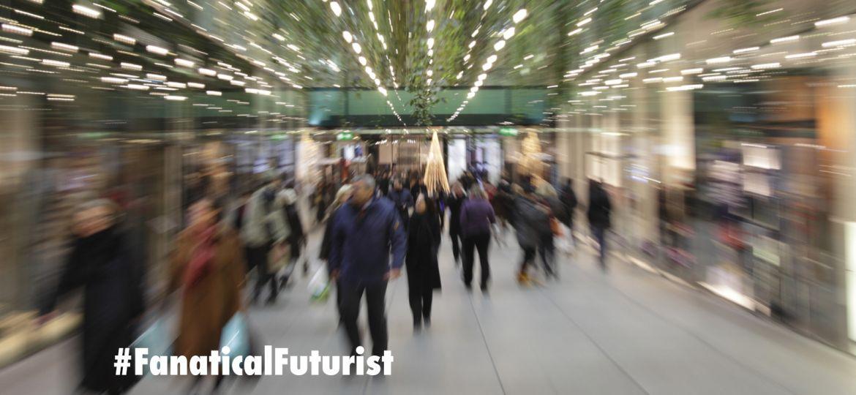 future_privacy_artificial_intelligence