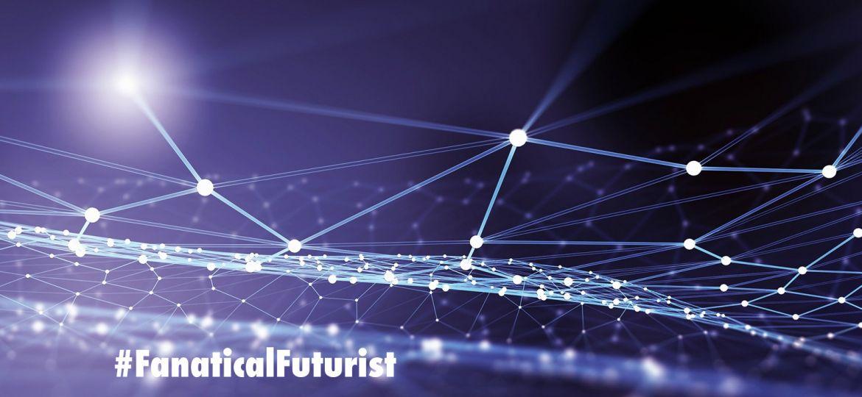 future_quantum_sensors_futurist