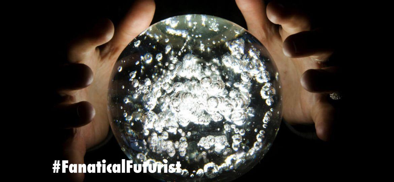 future_robots_futurist