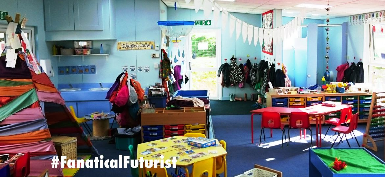 future_schools
