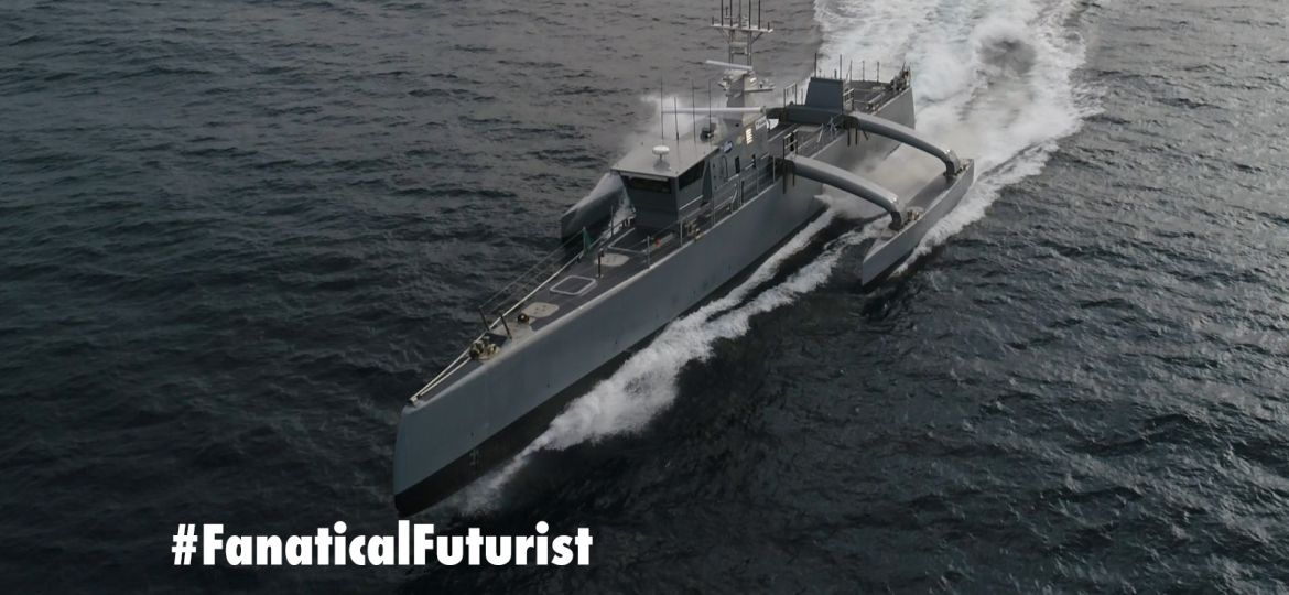 future_sea_hunter_drone_warship