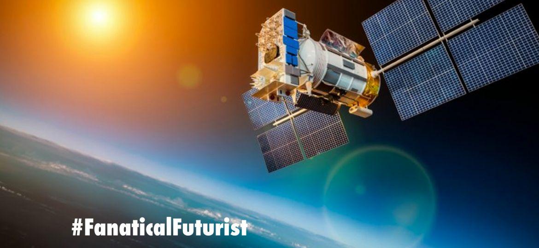 future_space_internet_spacex
