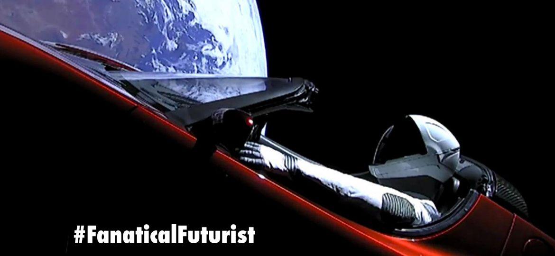future_spacex_falcon_heavy