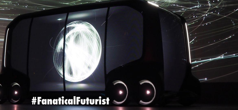future_toyota_e-palette