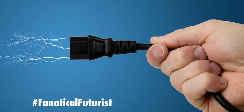 future_ubeam_wireless_energy