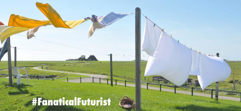 future_ultrasonic_dryer