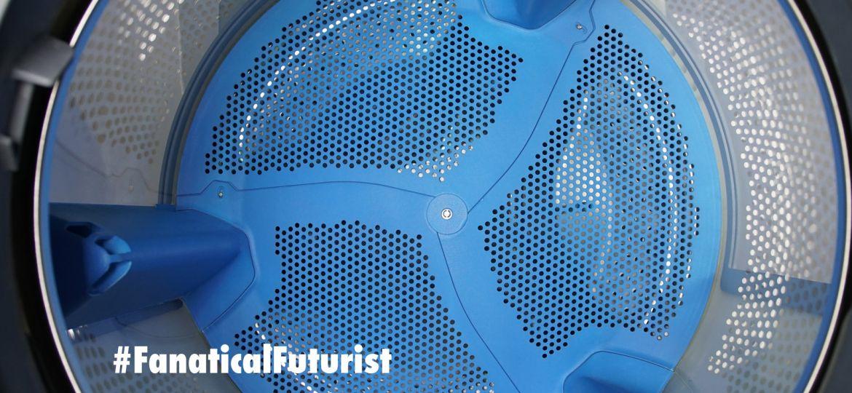 future_washing