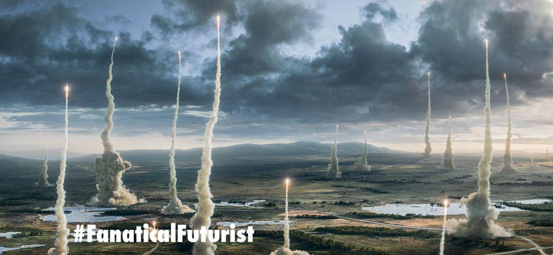 futurist_ai_apocalypse