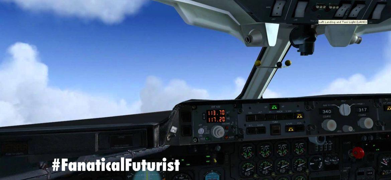 futurist_aircraft_electric
