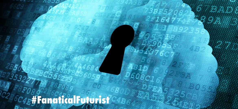 futurist_artificial_intelligence