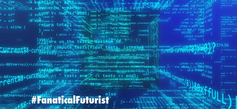 futurist_blackberry_driverless_cars