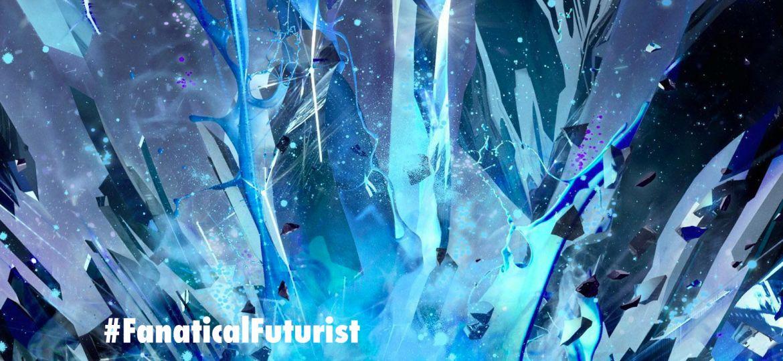 futurist_crystal_robots_japan