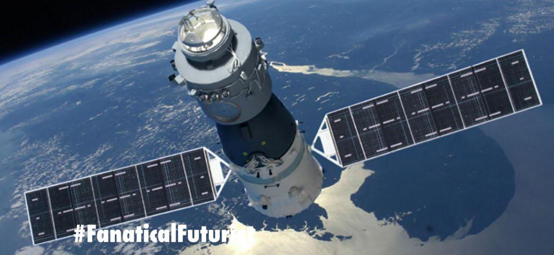 futurist_quantum_sensors_china