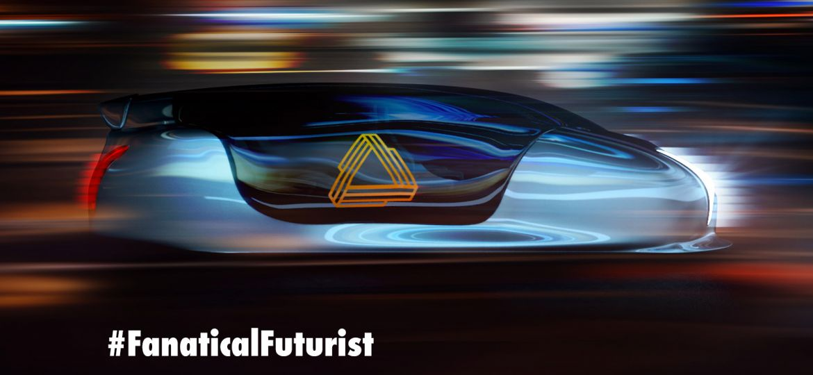 futurist_transport_hyperloop