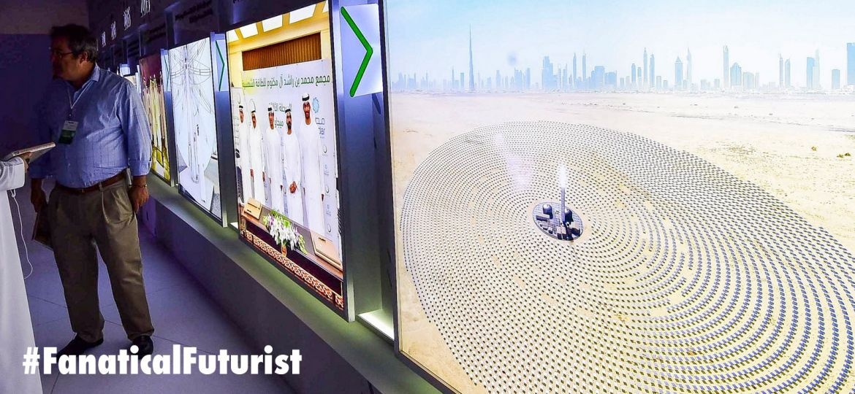 rticle_dubai_future_energy