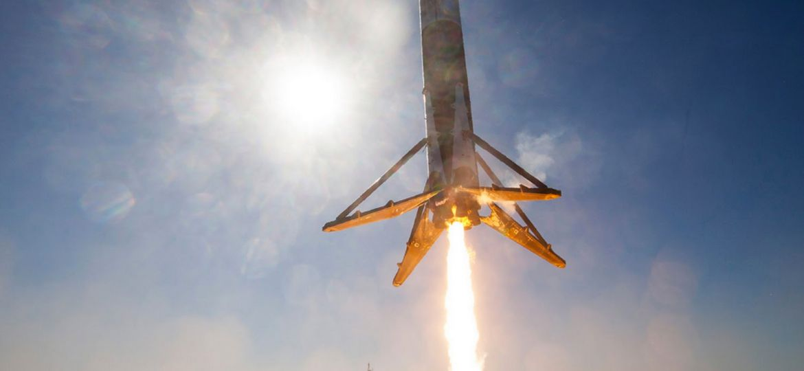 rticle_spacexlanding