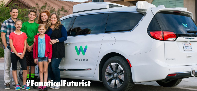 waymo_driverless_taxi_futurist