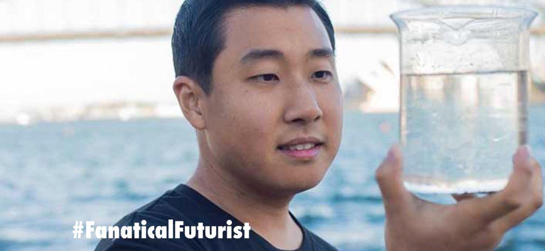 future_desalination