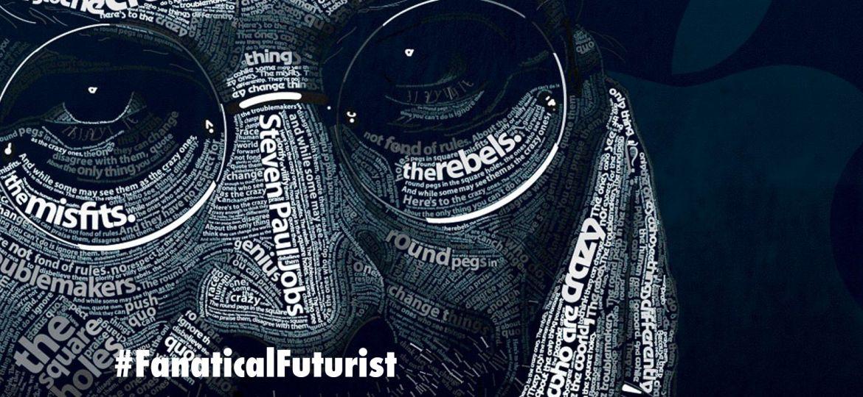 futurist_mind_reading_ai