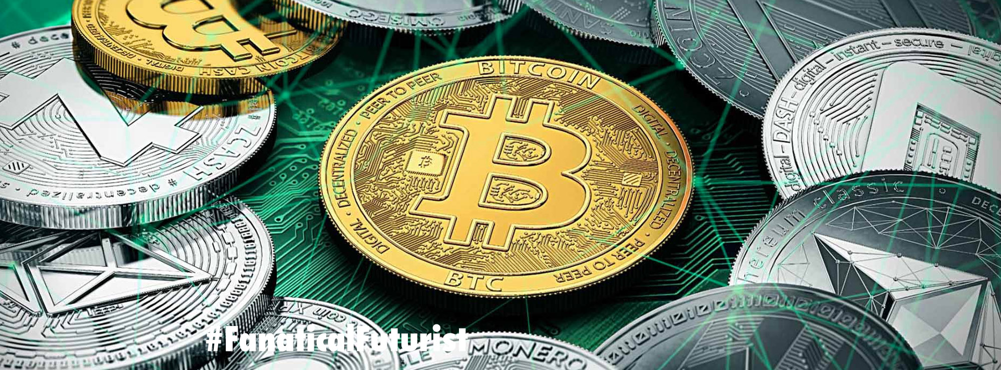 coin basis
