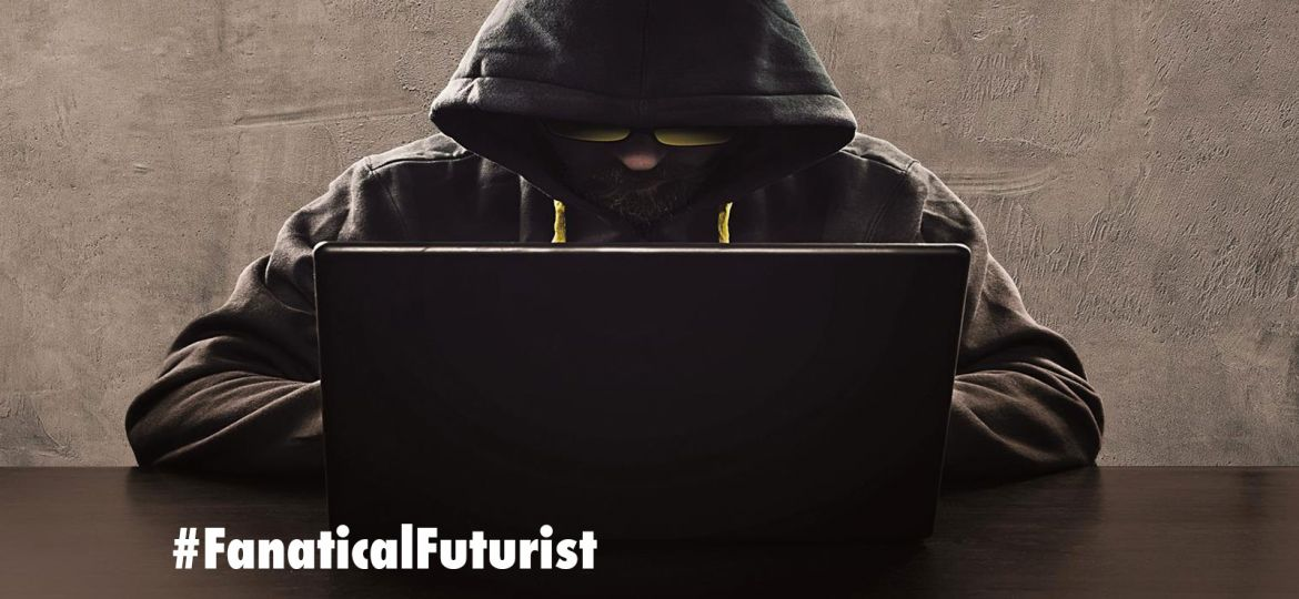 futurist_51_percent_attack_cryptocurrency