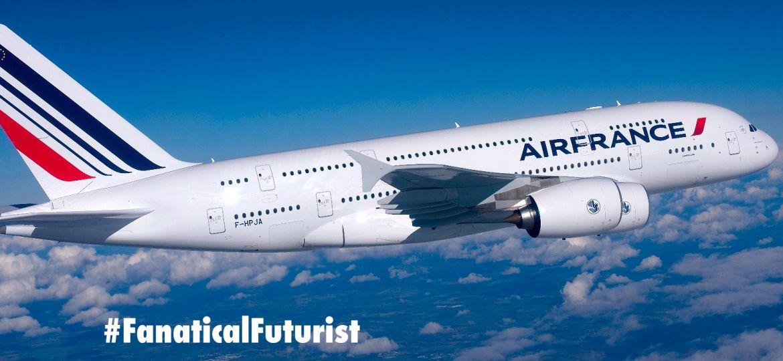 futurist_air_france_klm_mro