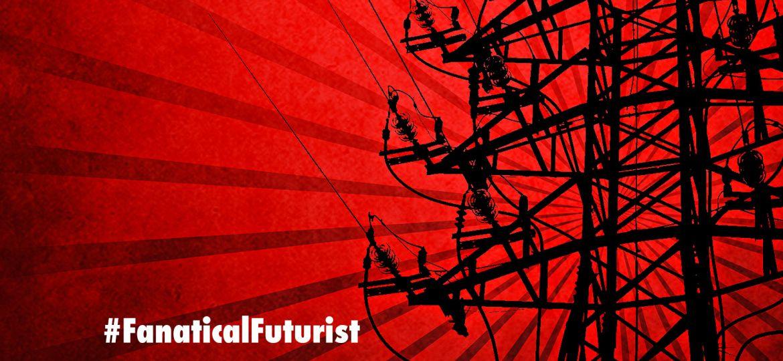 futurist_air_gap_gurion