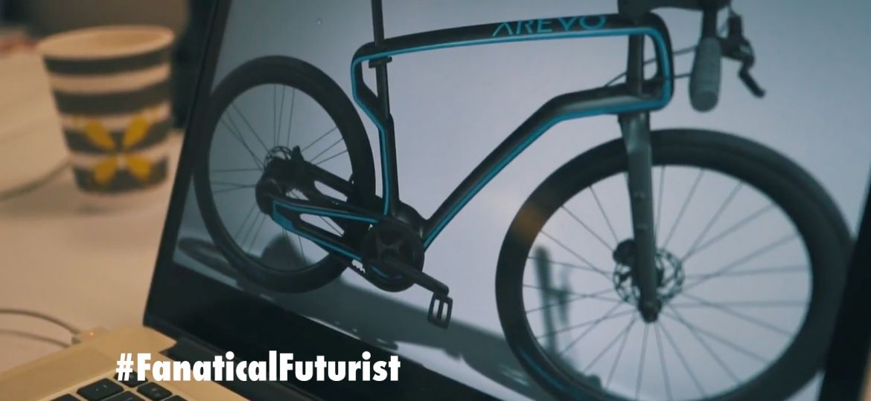 futurist_arevo_carbon_fiber_bike