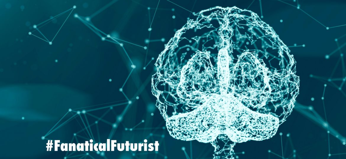 futurist_artificial_general_intelligence
