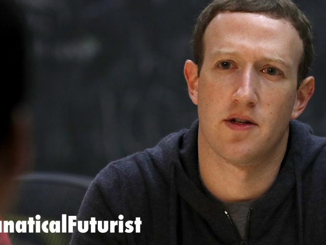 futurist_associated_press_zuckerberg_facebook