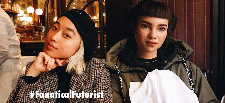 futurist_bots_lil_miquela