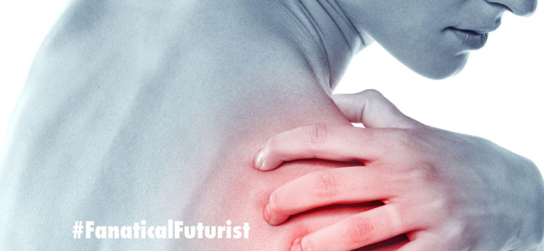 futurist_chronic_pain