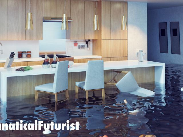 futurist_connected_home_insurance_amazon