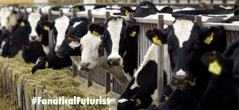 futurist_dairy_animal_free