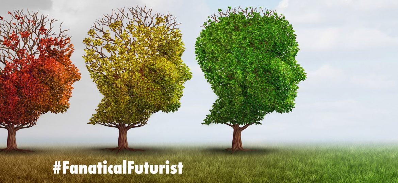 futurist_dementia_healthcare