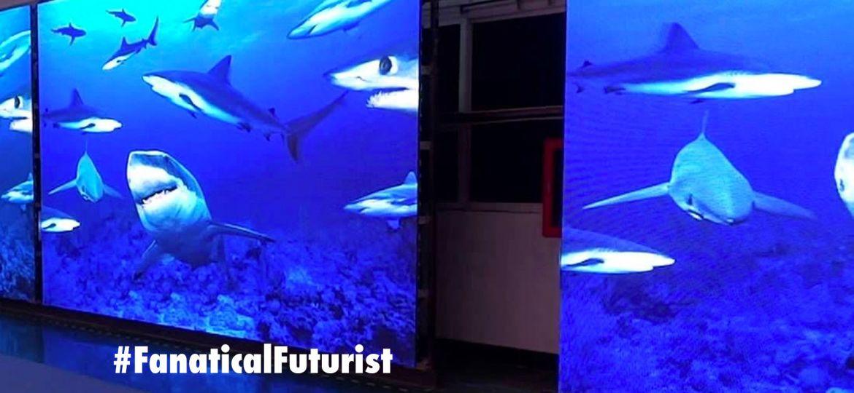 futurist_displays_led