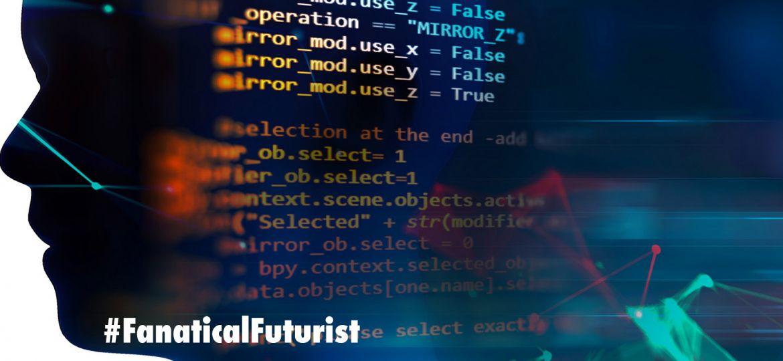 futurist_editing_memory