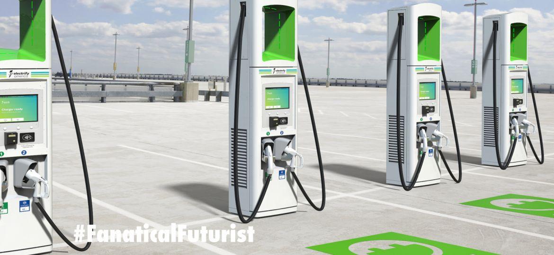 futurist_electrify_america