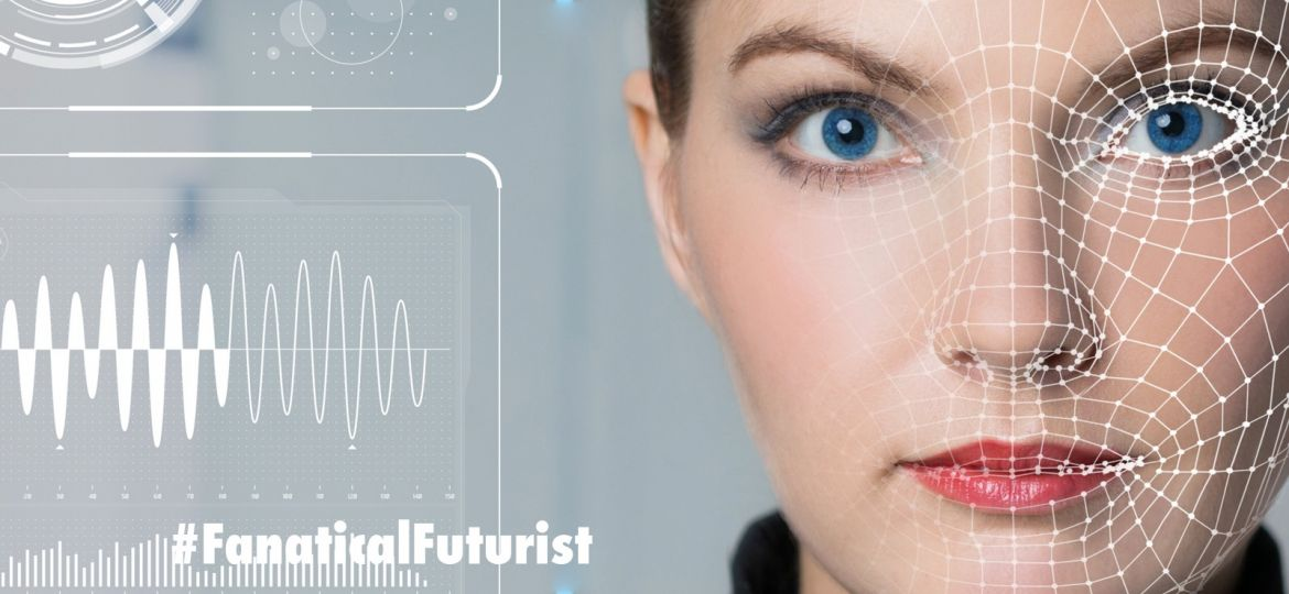 futurist_facial_recognition